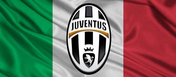 JuventusFCBandieraITA (2)