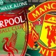 liverpool_man_united1