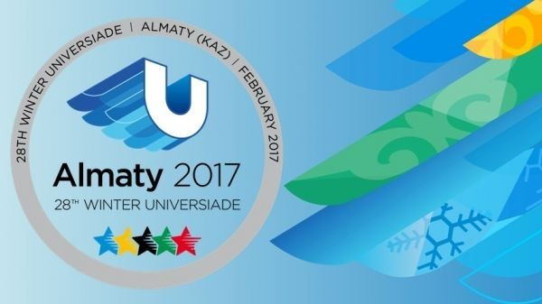 Universiade winter